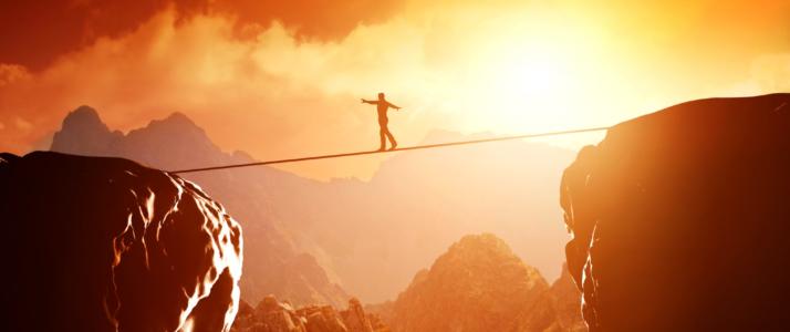 Nieuwsbericht: 3 tips voor meer zelfvertrouwen en lekkerder in je vel