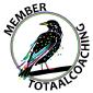 memberTC